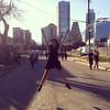 Jumpin jumpin - SXSW