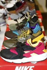 Crepe city 10 (adventuresofanne) Tags: city fashion fire shoes sneakers nike jordan converse heat crepe puma justdoit trainer airmax airmax1 newbalance sneakerhead airmaxone oofd crepecity crepecity10 adventuresofanne