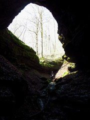 Cannon Cave, Jackson County, Tennessee (joseph20059) Tags: tennessee caves cccp