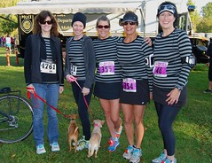 msh run oct 26, 2013 085