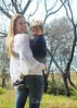 Baby Slings and Wraps - LittleM (littlem20) Tags: baby soft wraps carrier slings
