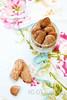 Biscuits à cuillère au cacao - Cocoa lady fingers (Un dejeuner de soleil) Tags: food cookies recipe cocoa recette ladyfinger foodphotography savoiardi undejeunerdesoleil