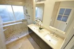 Miller Bath 01