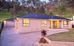 31 Mace Court, Albury NSW