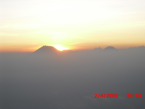 "Pengembaraan Sakuntala ank 26 Merbabu & Merapi 2014 • <a style=""font-size:0.8em;"" href=""http://www.flickr.com/photos/24767572@N00/26558754473/"" target=""_blank"">View on Flickr</a>"