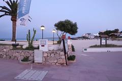 IMG_4319 (adamansel52) Tags: island spain mediterranean biospherereserve minorca balearic minorque insulaminor 3958n405e