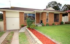 27 Riesling Street, Muswellbrook NSW