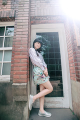 (sm27077316) Tags: boy me girl canon li taiwan taipei 135 18  meng   430    6d     1635                       jyun     kbx
