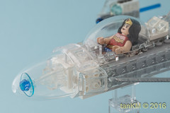 tkm-WWInvisibleJet-04 (tankm) Tags: woman wonder dc comic lego invisible jet moc