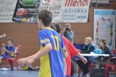 2016-04-23 Allurralde (IGB Leizaran-Alona Mendi)_86 (Leizaran Eskubaloia) Tags: deportes aloa mendi balonmano leizaran kirolak andoain eskubaloia allurralde cdbleizaran