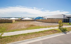 48 Grasshawk Drive, Chisholm NSW