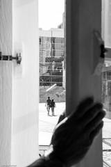 af1604_0986 (Adriana Fchter) Tags: santa city floripa sea cidade brazil bw sc gua brasil clouds mar avenida view south florianpolis centro adriana paisagem cu pedro florianopolis cruz ruinas vista santacatarina sales transito catarina litoral mirante pontes ilha morro cultura sul colombo prdios spettacolo buidings panormica rodovia continente rodoviaria fchter