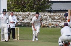 """Playing Against Horsforth (H) on 7th May 2016 • <a style=""""font-size:0.8em;"""" href=""""http://www.flickr.com/photos/47246869@N03/26878565915/"""" target=""""_blank"""">View on Flickr</a>"""