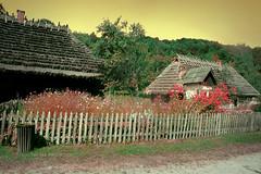 Sanok (alice 240) Tags: europa ngc poland sanok nationalgeographic landsape autofocus afotando awardtree alice240