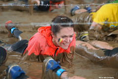 Spartacus Run (Red Cathedral [FB theRealRedCathedral ]) Tags: sony sonyalpha strongmanrun alpha aztektv gladiatorrun eventcoverage obstaclerun ocr mudrun a850 redcathedral boom descorre mud modder deschorre girl muddy mudlover toodirty