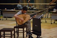 DSC_0020b (Daniel Zapico) Tags: sur mayo consort corea ulisse 2016 ensayos monteverdi ricercar