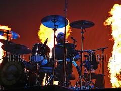 frank_coachella160423 (gnrtour) Tags: festival flames april coachella pyro gunsnroses 2016 gnfnr frankferrer coachella2016