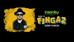 06-18-16 Insanity Nightclub Bangkok Presents DJ Fingaz (clubbingthailand) Tags: house club thailand dj bangkok thai insanity sukhumvit fingaz httpclubbingthailandcom