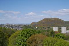 P9980591 (Patricia Cuni) Tags: castle scotland edinburgh escocia edimburgo castillo craigmillar