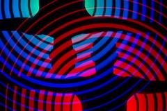 Rotat(Ed) (LED Eddie) Tags: camerarotationtool crt dlw dicksellstick lightpainting lightart lededdie silhouette backlit cruciform grandmasterflash longexposure rings red blue purple lightlord nikon d7100 nikon35mmprime