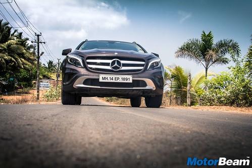 Mercedes-GLA-Long-Term-Review-28