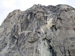 PaisanoBurgundy_130622_060 (steph_abegg) Tags: mountains northcascades 2016