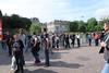manif_26_05_lille_106 (Rémi-Ange) Tags: fsu social lille fo unef retrait cnt manifestation grève cgt solidaires syndicats lutteouvrière 26mai syndicatétudiant loitravail