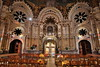 Montserrat Monastery (HDH.Lucas) Tags: spain lucas espana monastery montserrat 스페인 몬세라트 동형 소성당 몬세라트수도원