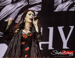 WITHIN TEMPTATION @ HELLFEST 2016 (Stephan Birlouez (www.amongtheliving.fr)) Tags: musician music rock concert artist stage livemusic band scene heavymetal pit metalmusic canon5d liveband groupe personnes hardrock openair extrem musicien mark3 clisson livestage livephotographer intothepit extremmusic birlouez hellfest2016