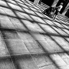 """tiles"" - 53 of 366   alexkess daily mobile photography project (alexkess) Tags: cameraphone sydney australia mobilephone alexander mofo iphone 366 mobilephotography alexkess kesselaar iphoneography iph100"