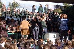 colegio-orvalle-cross-premios (9)