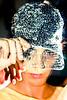 Catarina Dee Jah (Rodrigo Valença) Tags: summer wallpaper brazil brasil bresil cruz verano verão material recife wallpapers papel rodrigo papeis pernambuco parede nordeste fondos papeldeparede rvc valença fondodepantalla fondosdepantalla papeisdeparede rodrigocruz rvc77 rodrigovalença