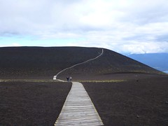 Em cima do Vulcano Osorno (Joy Ride !) Tags: ocean new york old blue se