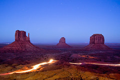 Light Serpent of Monument Valley (Donovan Shortey) Tags: southwest indian tribal nativeamerican navajo tribe reservation indgena indianer navaho americansouthwest navajonation sdwesten  indianische