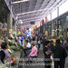 "Mercado • <a style=""font-size:0.8em;"" href=""http://www.flickr.com/photos/7515640@N06/6785342416/"" target=""_blank"">View on Flickr</a>"