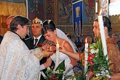 nunta_mirela11