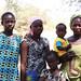 Famille, Sénégal oriental