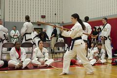 WTSDA Region 22 Championship (WTSDA Region 22) Tags: martialarts karate tm tangsoodo tsd wtsda region22 wtsdaregion22