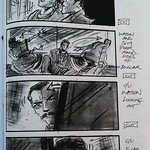 Storyboard: Meinhard Complex - page 53 thumbnail