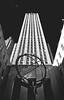 A T L A S (B R A N D) Tags: christmas xmas city pink newyork building tree statue bronze skyscraper radio canon nbc lights tv center atlas newyears therock 30rock 2012 rockafeller 30d snl leelawrie mrbluesky ©2012 kristoferbrand