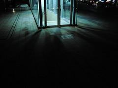 Radiate. (MIKI Yoshihito. (#mikiyoshihito)) Tags: japan sapporo hokkaido powershot g11 psg11 poershotg11