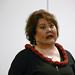 Pidgin Talk Story with Lois-Ann Yamanaka