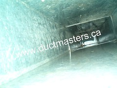 DuctMasters.ca 2002