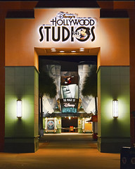 Magic of Disney Animation (Master_Gracey) Tags: disney mickey hollywood animation studios disneyphotochallenge disneyphotochallengewinner