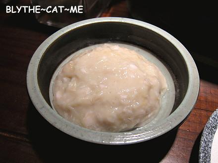 無老鍋 (24)