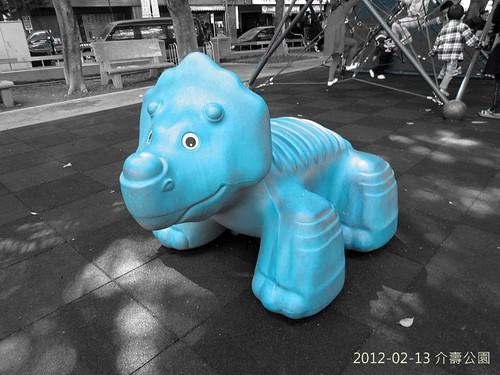 介壽公園-IMG_4287