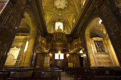 "Sant'Antonio dei Portoghesi, organo • <a style=""font-size:0.8em;"" href=""http://www.flickr.com/photos/89679026@N00/6863910417/"" target=""_blank"">View on Flickr</a>"