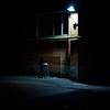 41/365(+1) (Luca Rossini) Tags: city light urban rome color night trash 35mm project landscape garbage sony voigtlander courtyard bin highschool 365 f25 skopar villaggioolimpico liceoclassico flickrexportdemo voigtlandercolorskopar35mmf25 mmountadapter nex7 3651daysofnex7 lucreziocaro