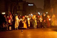 Maskenzauber an der Alster T2 --90 (Thaddäus Zoltkowski) Tags: hamburg venedig karnaval masken kostüme maskenzauber maskenzauberanderalster karnavalinhamburg