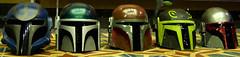 Bucket Shot (Emmeline Prufrock) Tags: starwars bucket lexington ky lexingtonconventioncenter lexingtoncomicandtoyconvention